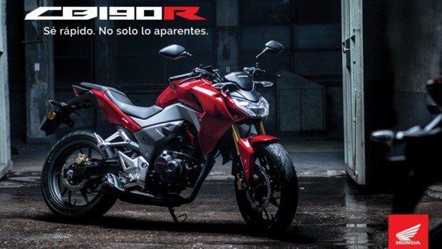 Honda_CB190R_01