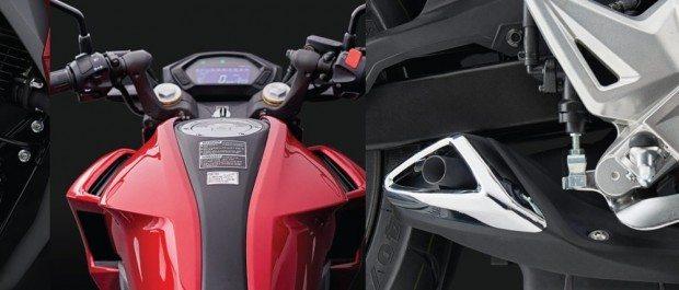 Honda_CB190R_05