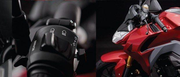 Honda_CB190R_06