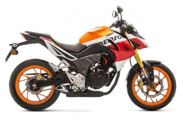 Honda_CB190R_Repsol