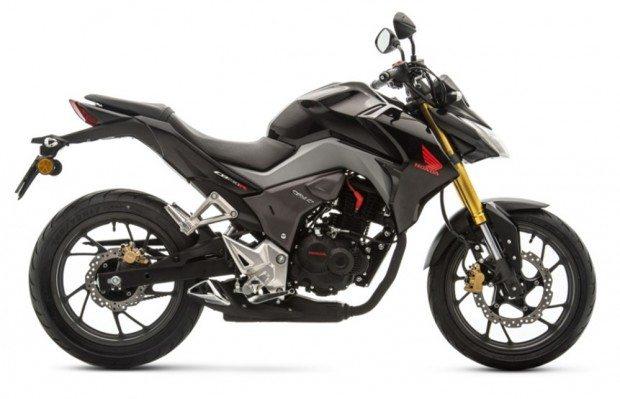 Honda_CB190R_preta