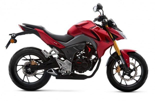 Honda_CB190R_vermelha