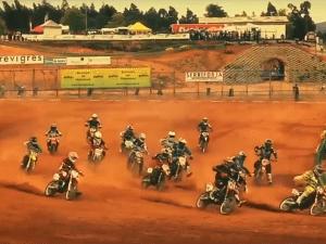 Depois de 27 anos, Piranhas voltará a receber uma prova do Goiano de Motocross