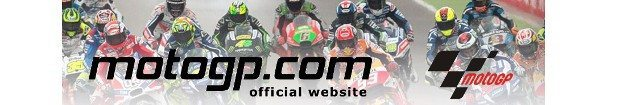 Separador_MotoGP