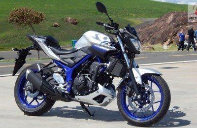 Yamaha-MT-03-08