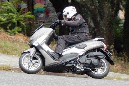 Motor se destaca pela força, agilidade e economia de combustível