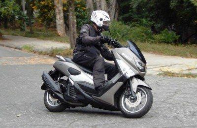 Yamaha-NMax_Destaque