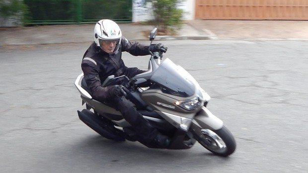 Yamaha-NMax_Destaque2
