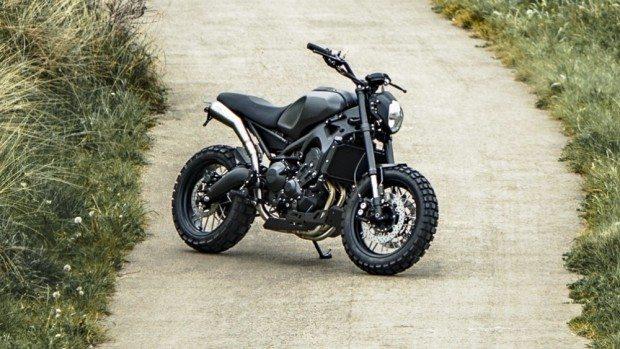 Yamaha-XSR900MONKEEBEAST_16