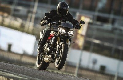 triumphspeed triple r