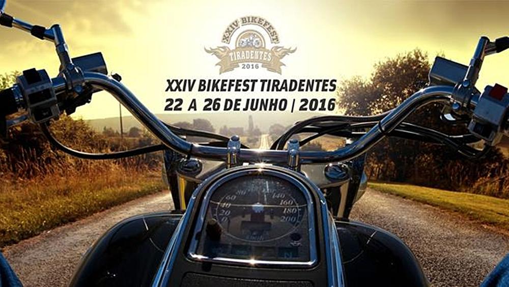 bikefest (4)