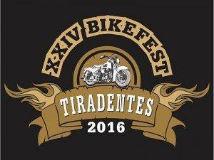 Logotipo do XXIV encontro