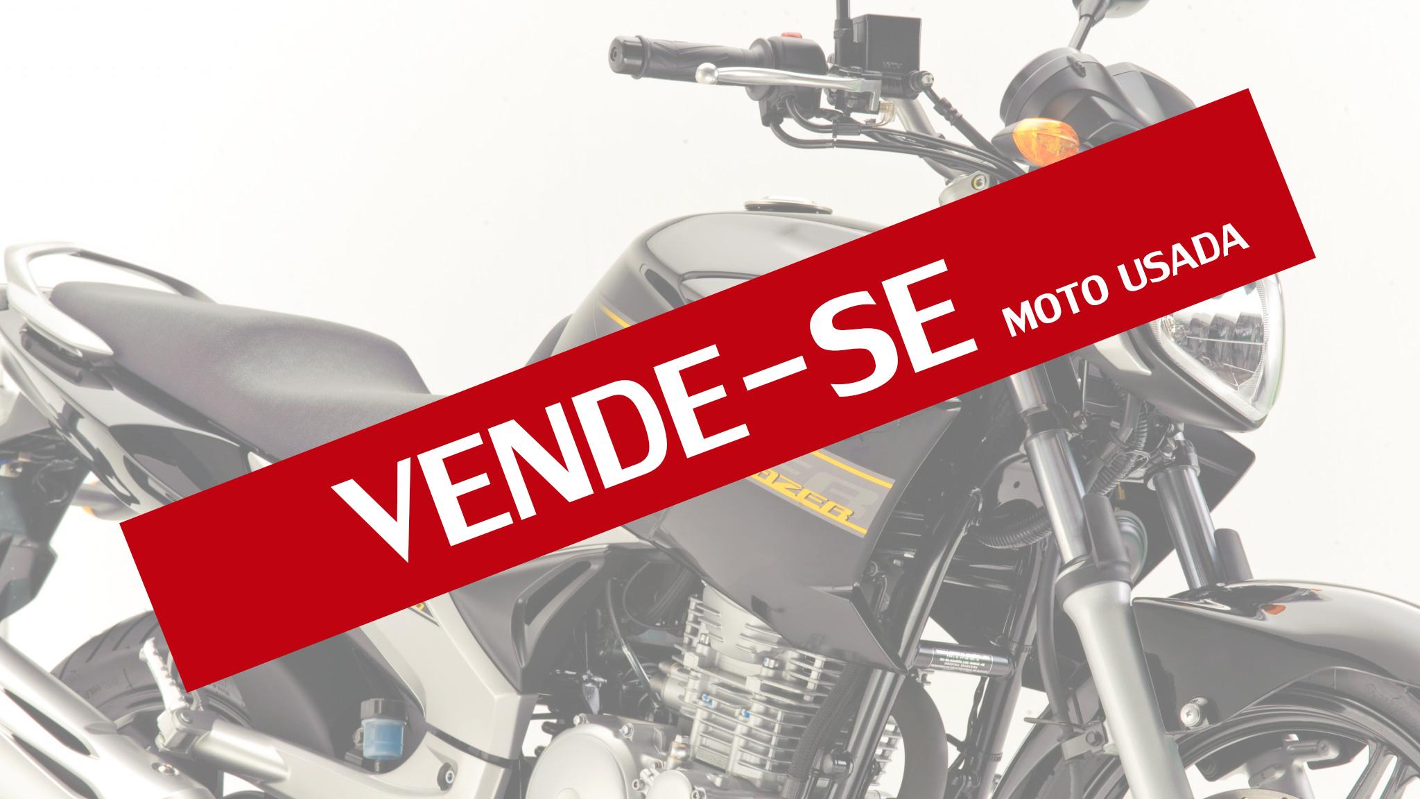 935fd269d15 Dicas para vender (e comprar) sua moto usada