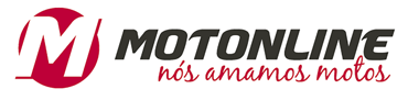 Principais Notícias sobre Lançamentos de Motos, Testes, Avaliações, Eventos, Competições e Muito Mais. Desde 1999, o maior site de Motos do Brasil!