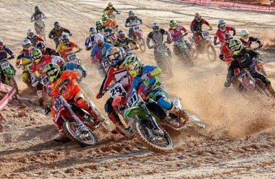 motocross pro primeira etapa
