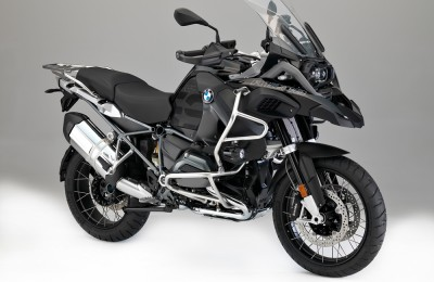 BMW-R1200GS-adventure_destaque