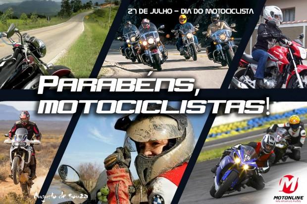DiadoMotociclista_2