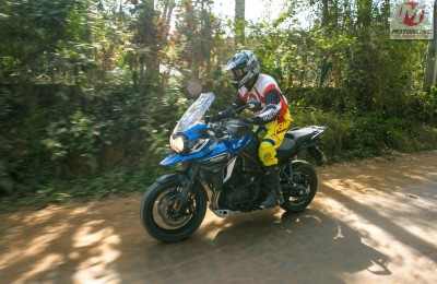 Triumph-speed-triple-14-07-2016-1-11