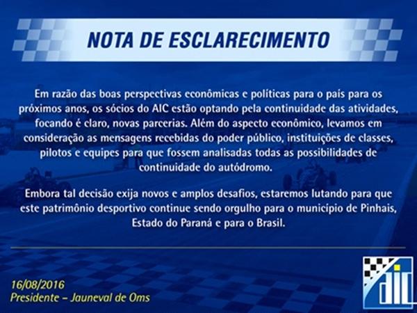 Comunicado_AIC_ 16_08