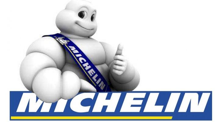 A gigante francesa Michelin compra a Levorin