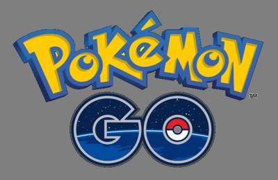 Pokémon GO e a mania do momento mas está deixando preocupadas as autoridades de trânsito mundiais