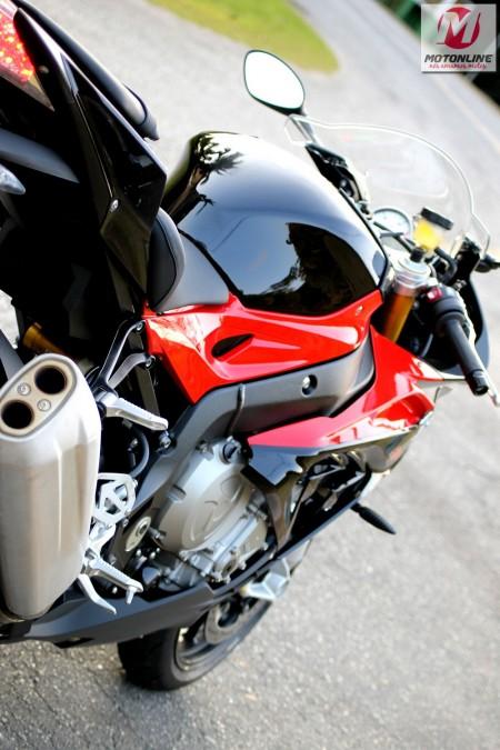 S1000RR (12)