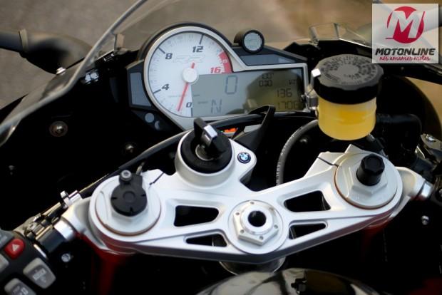 S1000RR (14)