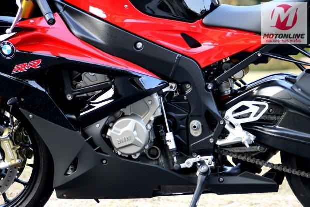 S1000RR (5)