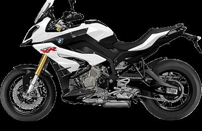 BMW S1000 XR pode ser adquirida por R$ 70.400,00. A exclusividade da Edição Especial acrescenta R$ 2 mil ao valor
