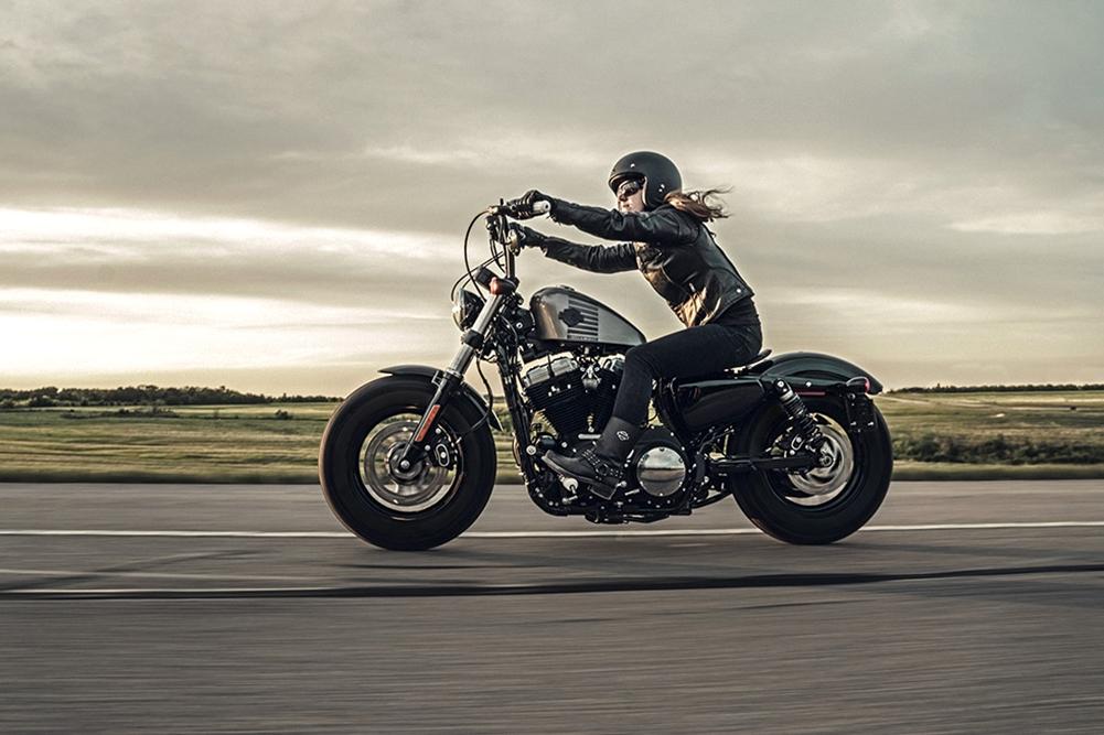 Dicas para a primeira viagem de moto   Motonline 1f554ffd71