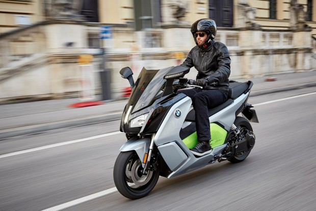 bmw-c-evolution_2
