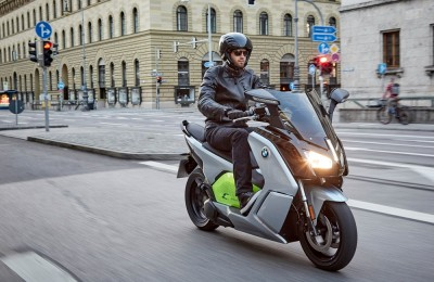 bmw-c-evolution_3