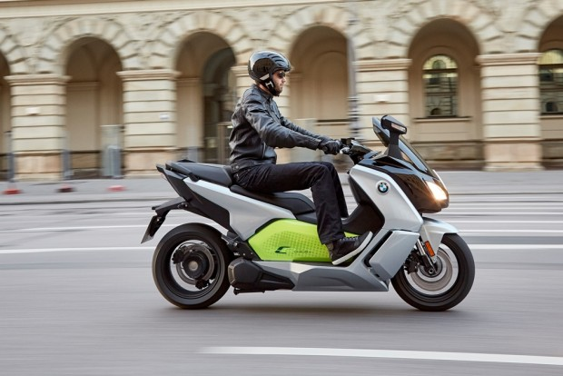 bmw-c-evolution_6