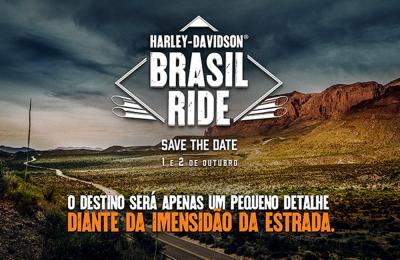 brasil_ride_2016