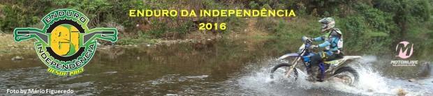 End_Ind_2016_cabeca