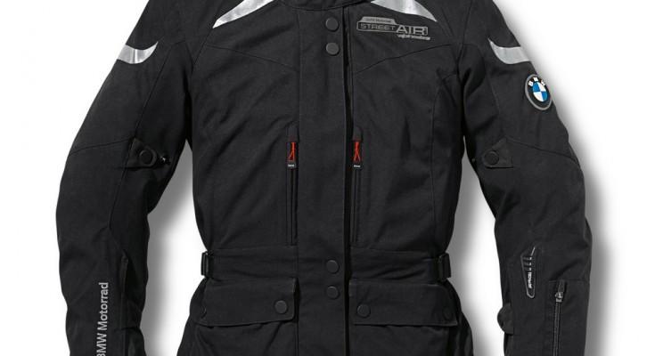 Vestimenta utiliza sensores próximos do corpo e algoritmos capazes de detectar risco iminente de impacto com maior precisão