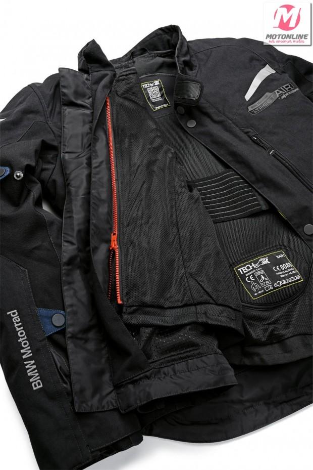 O equipamento estará disponível no mercado europeu no próximo mês e no Brasil, em dezembro.