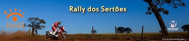 Sertoes_Cabeca_01