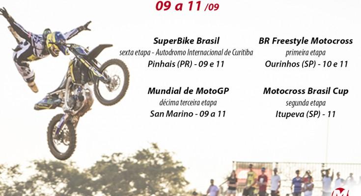 moto agenda evento motonline motogp motocross superbike