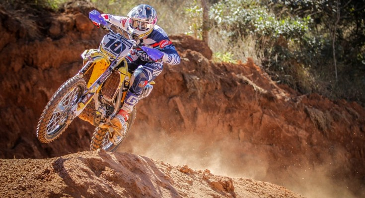 motocross nacoes mx on