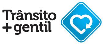 transito_gentil2