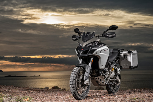 04_multistrada_enduro