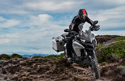 11_multistrada_enduro