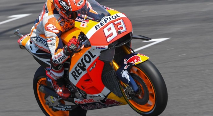 93-marc-marquez-espdsc_4164-gallery_full_top_lg