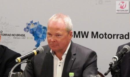 bmw-motorrad-manaus-17
