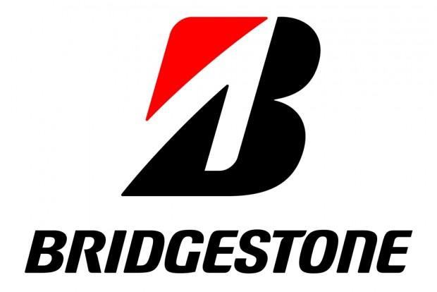 Brigdgestone defende desde 2008 o cinturão como marca mais vendida no segmento