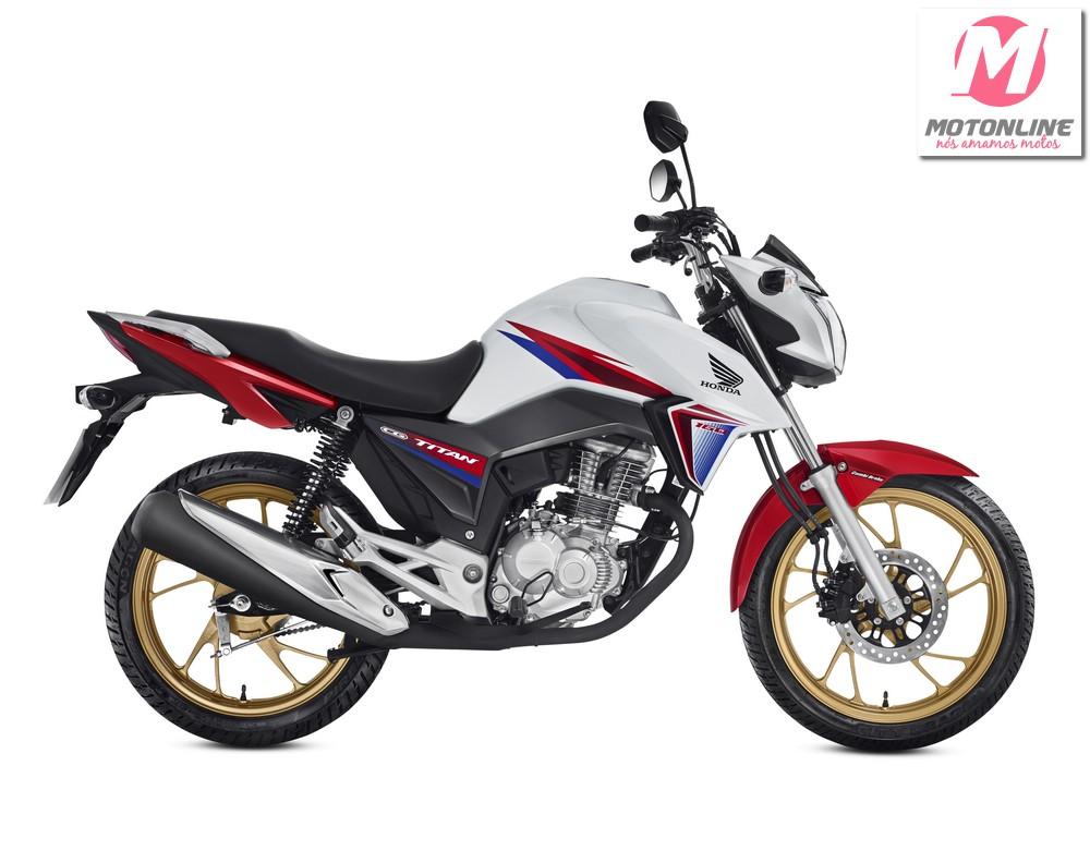 Yamaha DT 180 Z - Guia de Motos - Motonline | Vehicles