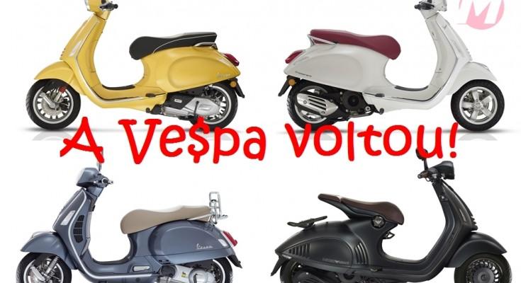 vespa_capa
