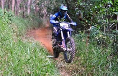 enduro velocross motocross