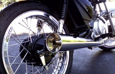 Componente é essencial para o controle da qualidade do ar